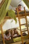 tente-prospecteur-camping-de-lAigrette
